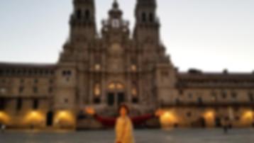 CaminoSantiago2_edited.jpg