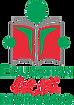 EFAM_Logo_RGB_edited.png
