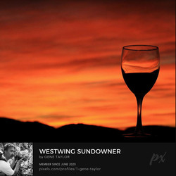 Westwing Sundowner.jpg