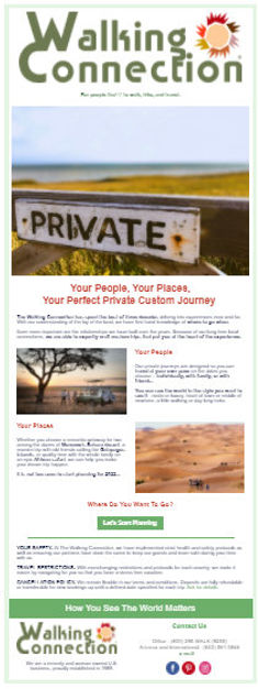 going-places-private-ad.jpg