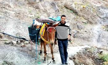 moroccoIbraham.jpg