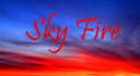 Sky Fire - Logo.jpg