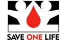 SaveOnelife%20Logo_edited.png