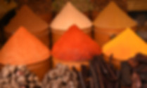 spice-cone-3280663.jpg