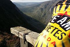 conquer-the-mountain4.jpg