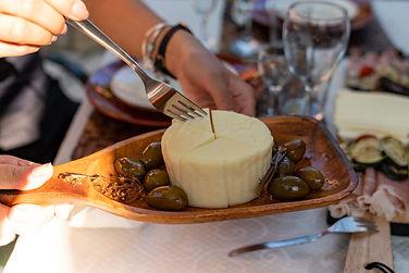 Lunch with Katija in Trsteno (2).jpg