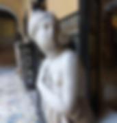 spain-andalucia-seville-lebrija.jpg
