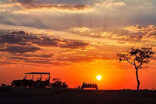 Botswanahappyhour.jpg