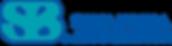 sba-logo1-trans.png
