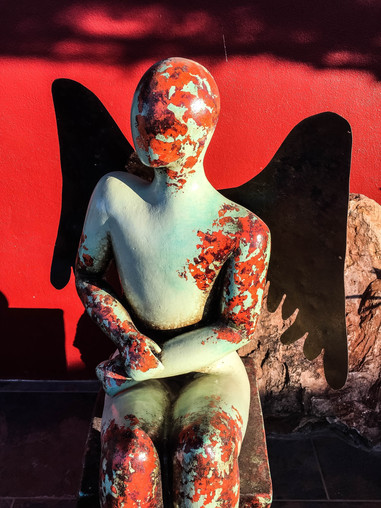 THE ANGEL OF LOS COLIBRIS.jpg