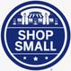 SHOP-SMALL-LOGO_edited.jpg