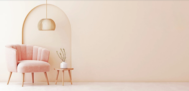 background-chair.jpg