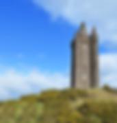 Visit-Irish-Castles.jpg