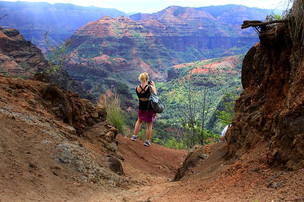 hiking-view.jpg
