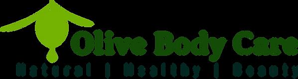 olivebodycare_logo_color.png