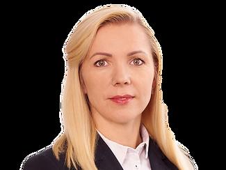 E.Razumovska.png