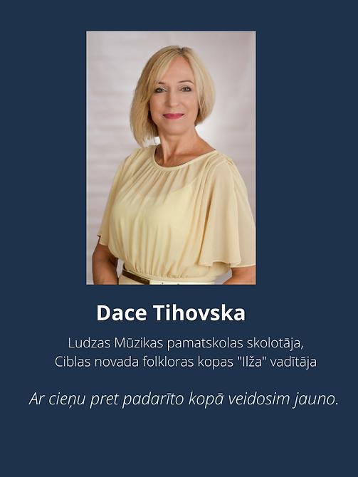 12_Dace_Tihovska_.png