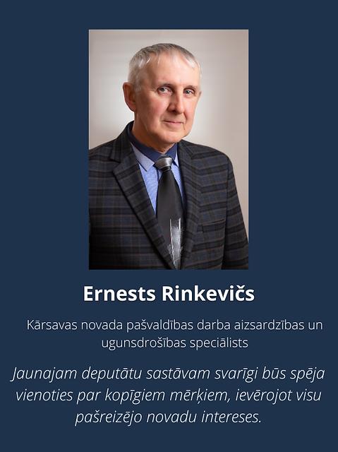 17_Ernests_Rinkevics_.png