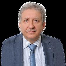 web Vainovskis Dzintars.png