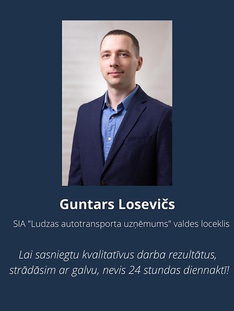 13_Guntars_Losevičs_.png