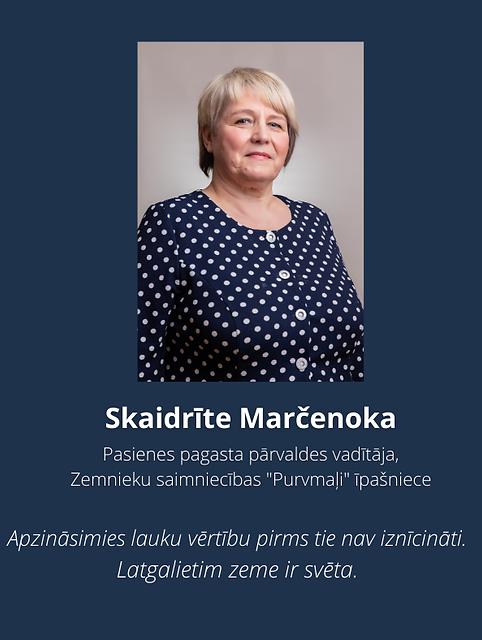 3_Skaidrite_Marcenoka_.png