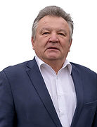 WEB18_VladimirsIvanovs_PreiļuNovads.jpg