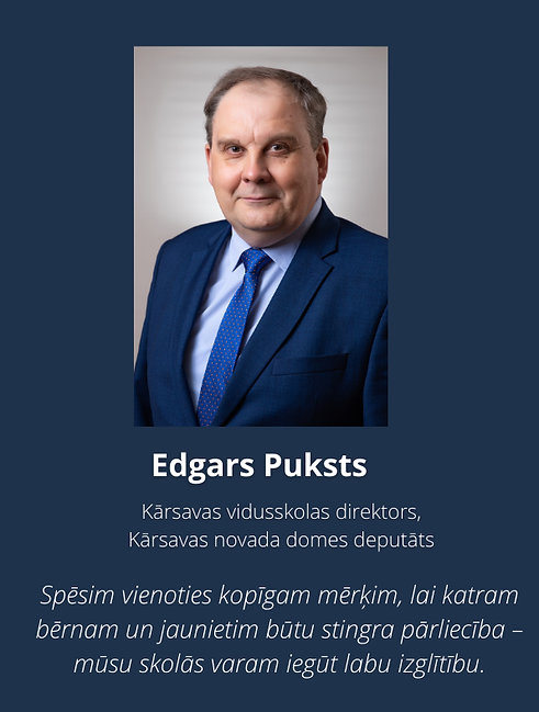 7_Edgars_Puksts_.png