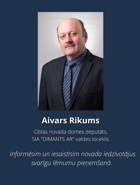 9_Aivars_Rikums_.png