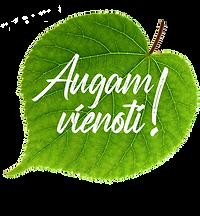 AUGAMvienoti - lapa fb.png