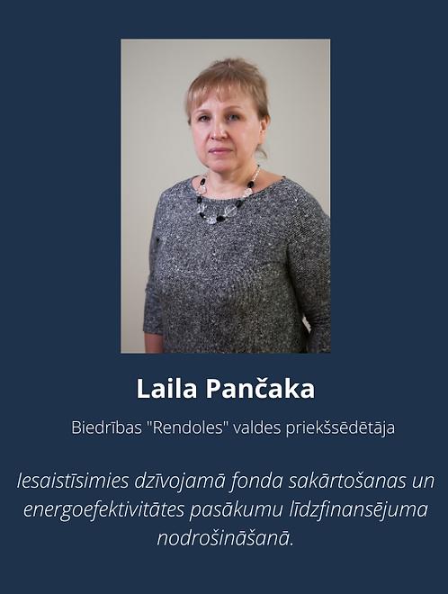 16_Laila_Pancaka_.png