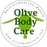 Olive body care logo 2.png