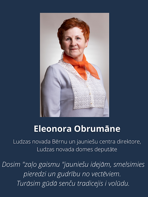 11_Eleonora_Obrumane_.png