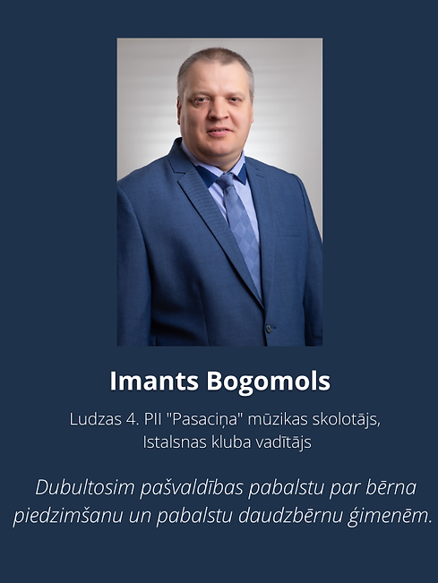 14_Imants_Bogomols_.png