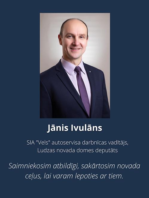 10_Janis_Ivulans_.png