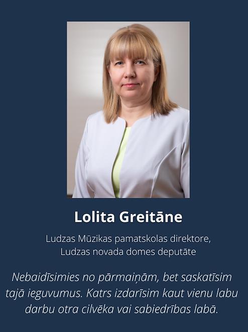 6_Lolita_Greitane_.png