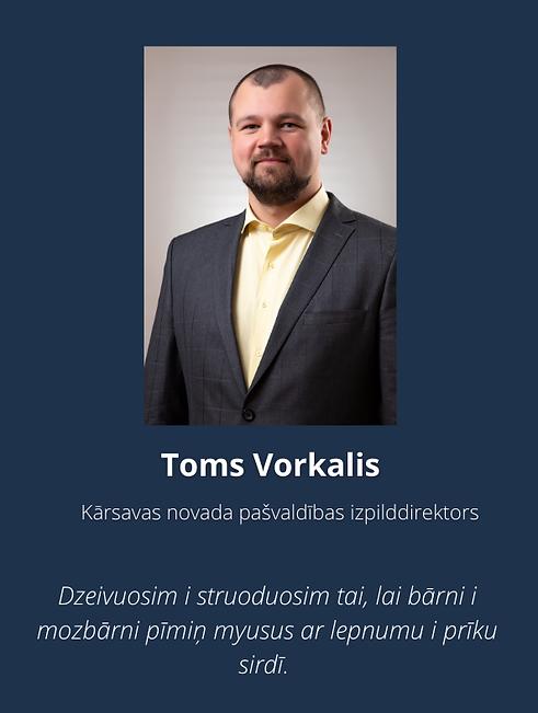 2_Toms_Vorkalis_.png