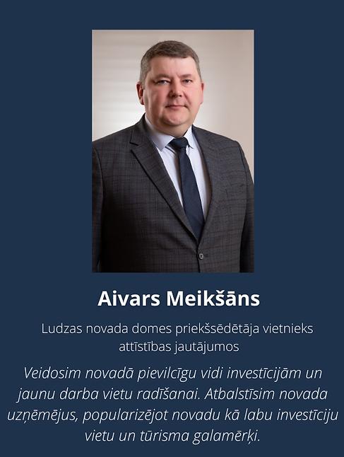 4_Aivars_Meiksans_.png