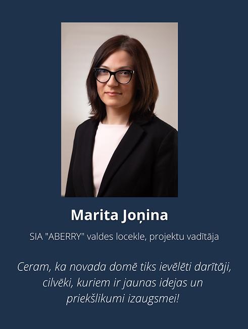 15_Marita_Jonina_.png