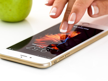 About some smartphone myths. Are they real or fake  (PART-1)
