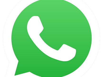 Now You will get new features in whatsapp