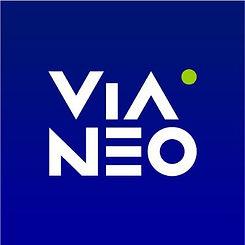 vianeo.jpg