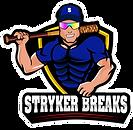 strykerbreaks png cropped.png