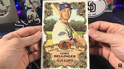 Bellinger Rip1