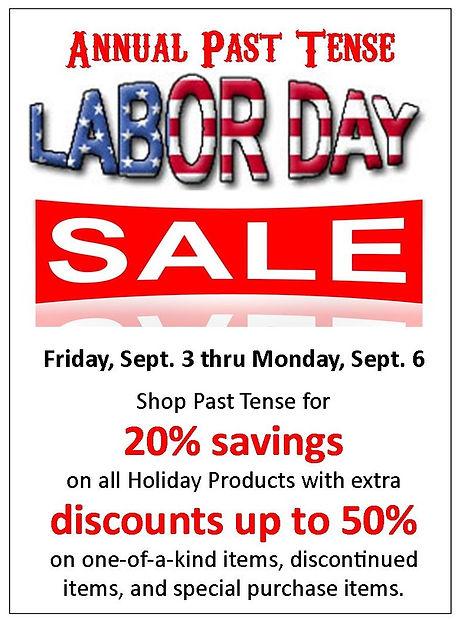 2021 labor day sale.jpg