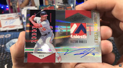 Robles 1 of 1