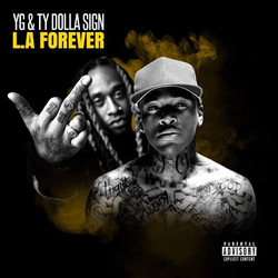 L.A. Forever