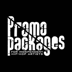 Promo_packages_Logo_1.jpg