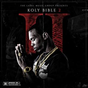 Koly Bible 2