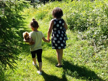 Corona och sommaren 2020 - hur du känner dig trygg hos Myller