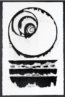 seven_circles_vii.jpg